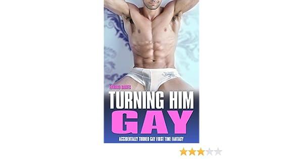 College gay straight men gym fantasy straight