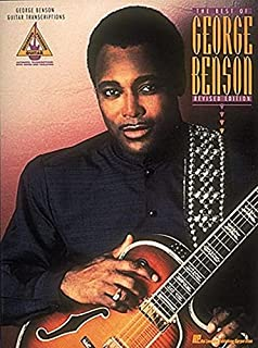 george benson greatest hits torrent