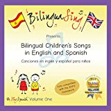LOVED BY TODDLERS & PARENTS! Songs in Spanish for Children