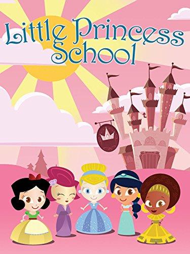 Little Princess School
