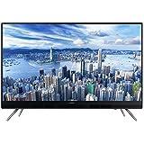 "SAMSUNG UE49K5102 TV 49"" LED FULLHD DVB/T2 EU"