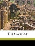 The Sea-Wolf, Jack London, 1178458563
