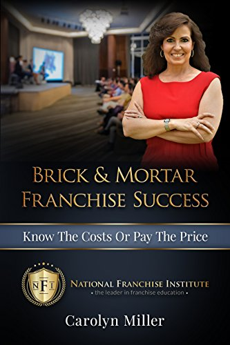 brick-mortar-franchise-success-know-the-costs-or-pay-the-price
