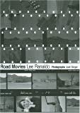 Road Movies, Lee Ranaldo, 1932360735