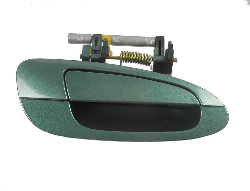UAT 24.8190-0015.2 warnkontakt usure tableau de bord pour Porsche VW