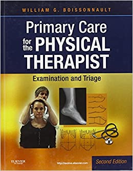 Primary Care For The Physical Therapist: Examination And Triage, 2e Download