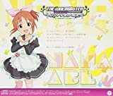 THE IDOLM@STER CINDE