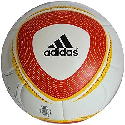 adidas Jabulani Glider réplica balón de España (ganadores 2010 ...