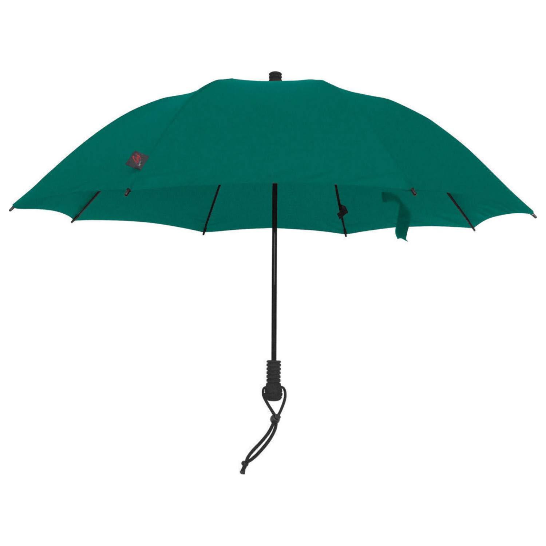 Euroschirm Swing Liteflex Umbrella - Green