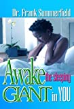 Awake the Sleeping Giant in You by Frank Summerfield