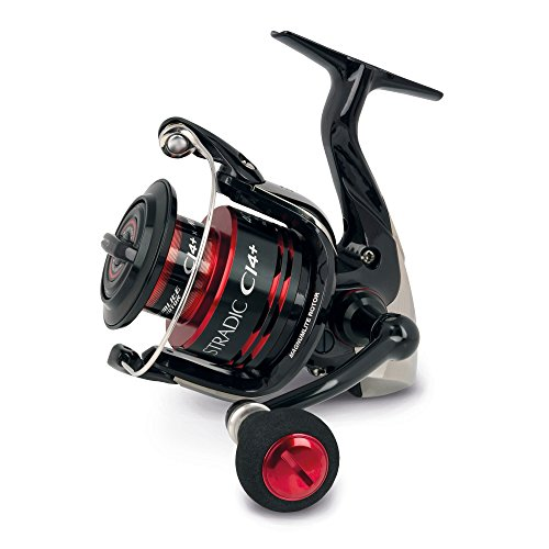 Image result for Shimano Stradic Ci4+