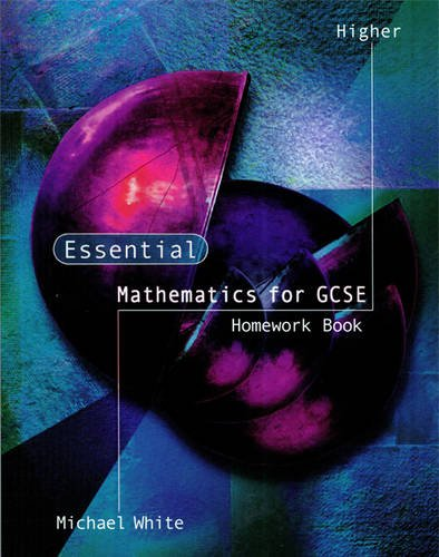 Calculus homework help and answers nmctoastmasters Middle school math course chapter Atlantis Resort All Inclusive glencoe math  algebra book answers mcdougal littell