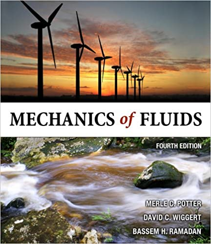 Mechanics of fluids merle c potter david c wiggert bassem h mechanics of fluids 4th edition kindle edition fandeluxe Choice Image