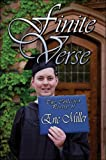 Finite Verse, Eric Miller, 1604416823