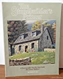 img - for The Stonebuilder's Primer: A Harrowsmith Step-By-Step Guide for Owner-Builders by Charles K. Long (1981-11-03) book / textbook / text book