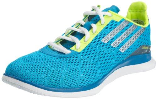 Pointure Tr argent G50623 Adidas 0 Couleur Adizero Bleu 38 jaune W B6wnTU