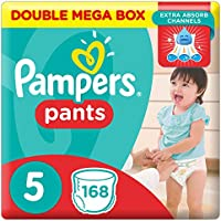 Pampers | Up to 30% off