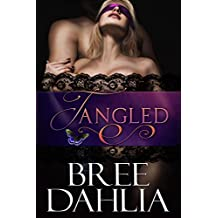 Tangled  (Transforming Julia Book 1)
