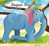 Jasper Nose Best