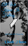 All We Know Is Falling: Fall With Me: Volume One Pdf