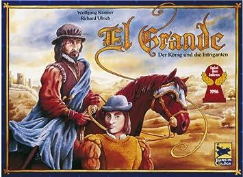 「エルグランデ」の画像検索結果