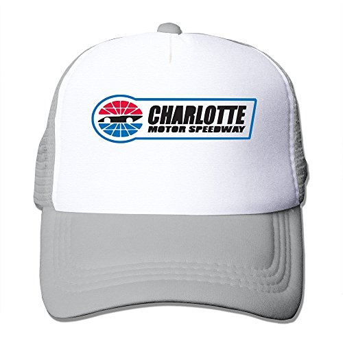 ash-hglenice-charlotte-motor-speedway-unisex-adjustable-baseball-trucker-caps-one-size