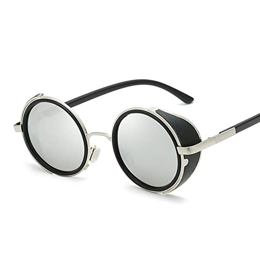 Gafas Gafas de Sol polarizadas Gafas de Sol con Bordes ...