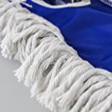 Kendal 44 Inch Commercial Maxi Dust Mop Kit