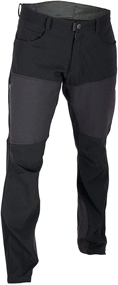 Club Ride Apparel Fat Jack Pant - Men's Weather Resistant Cycling Pant