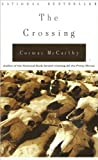 download ebook the crossing (volume two of the border trilogy) pdf epub