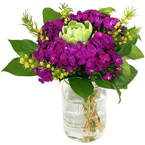 flower-arrangements-kendall-farms-mason-bouquet-farm-fresh-locally-sourced-floral-beauty-premium-pic