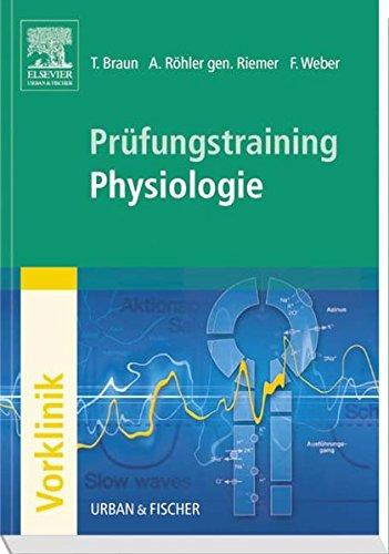 prfungstraining-physiologie