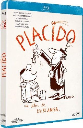 placido-1961-placido-blu-ray-rega-b-c-import-spain-