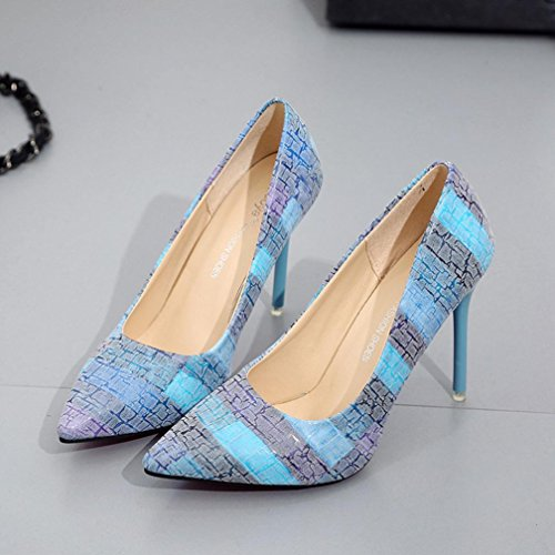 Donna TPulling Blau Balletto Donna TPulling Donna Donna Balletto TPulling TPulling Balletto Blau Balletto Blau Blau Balletto TPulling ZUxFC