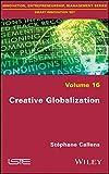 Creative Globalization