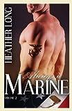 Always a Marine - Volume 2, Heather Long, 1613335083