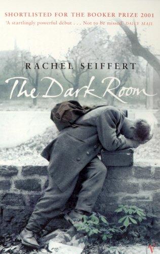 The Dark Room ebook