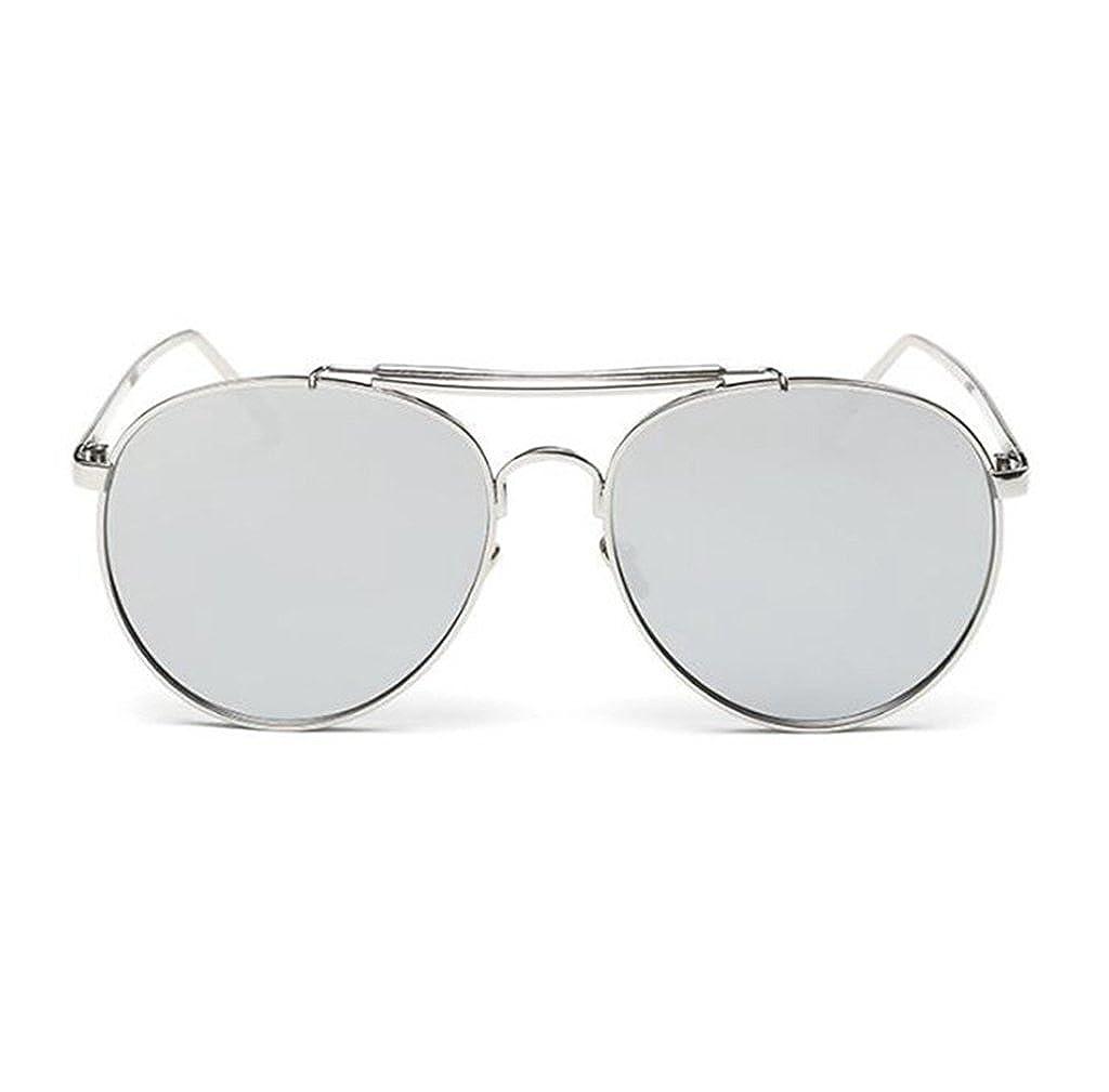 Wmshpeds Gafas de sol de ala ancha, gafas de sol ...