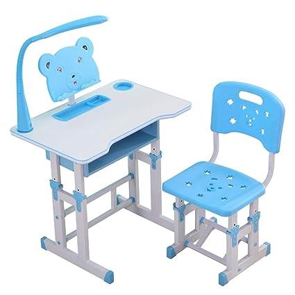 Mesas para ordenador Escritorios Escritorio Escritorio para ...