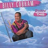 Picture This by Billy Cobham (2013-05-04)