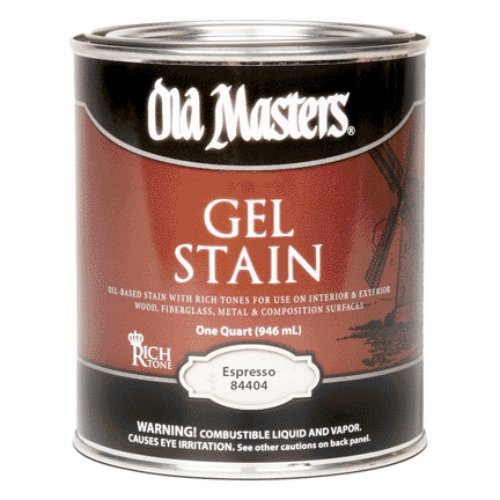 84404-old-masters-gel-stain-expresso-qt