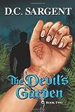 The Devil's Garden, D. C. Sargent, 1482053284