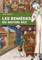 REMEDES DU MOYEN-AGE.