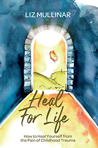 Heal For Life by Liz Mullinar ebook deal
