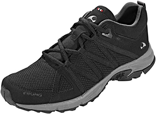Viking Footwear Komfort W Shoes Women Black 2018 7JsdUc