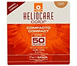 Heliocare Compact SPF 50 Light / 10g