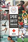 Sport Safety Training, American Red Cross Staff, 0815109830