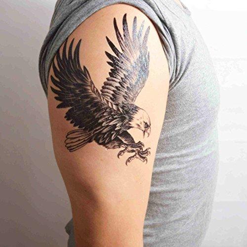 tatouage aigle tatouage aigle by hassen with tatouage aigle with tatouage aigle gallery of l. Black Bedroom Furniture Sets. Home Design Ideas