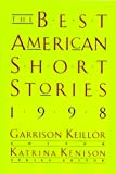 The Best American Short Stories 1998, , 0395875153