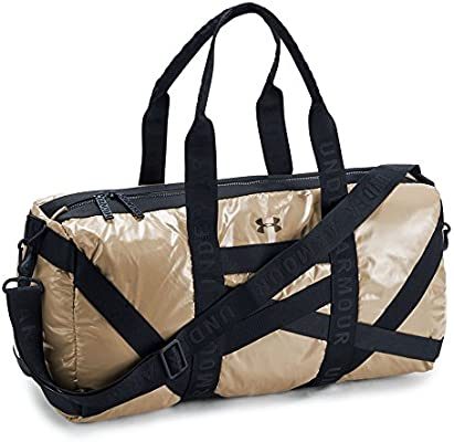 Under Armour Womens This is It Duffle: Amazon.es: Deportes ...